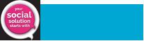 Thumbtack Marketing Logo